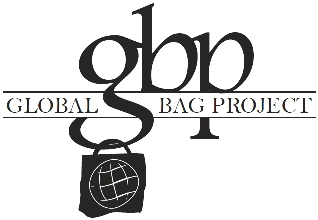 Global Bag Project