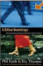 A Billion Bootstraps
