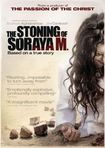 The%20Stoning%20of%20Soraya%20M.jpg