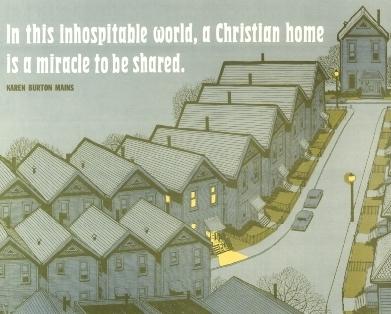 christian_home.jpg