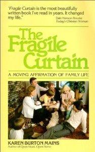 The Fragile Curtain
