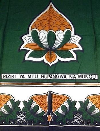 kanga-cloth.jpg