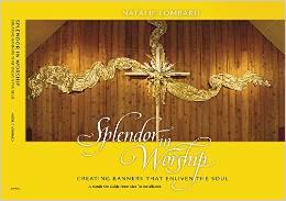 Splendor in Worship